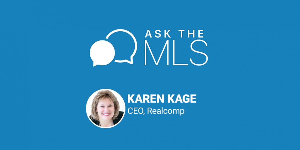 karen-kage-ask-the-MLS-realcomp