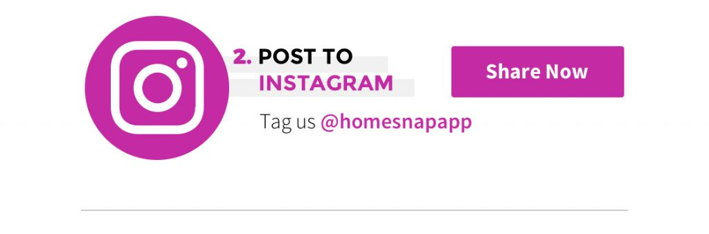 MyHomeMeans agent IG